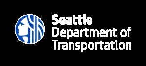 Seattle Transportation