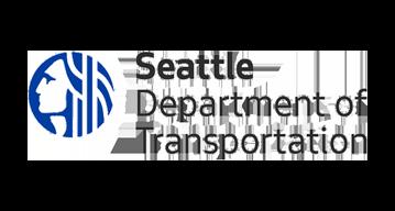 J. Cambridge, IT Lead, Seattle Dept. of Transportation