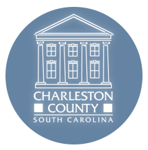 Matthew Hibler, 9-1-1 Technology Manager, Charleston County Public Safety